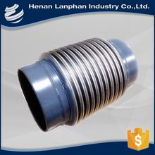 reinforcement steel turkey hydroformed metal bellows