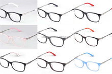 wholesale eyeglass frames 2014 latest optical eyeglass frames for women eyewear optical frame