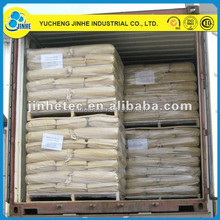 China Factory PVC Resin sg5 / PVC Powder / SG5 / K67 Suspension Grade
