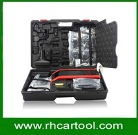 LAUNCH X431 G-D-S Diesel and Gasoline 2 IN 1 Heavy Duty Diagnostic Tool free Email update Multi-functional WIFI X-431