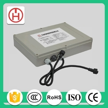China li-ion 18650 lithium battery 12v 100ah manufacturers price