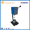 KJ-7019 digital paint viscosity measurement equipment