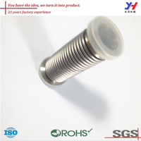 New Product OEM Technical Quality-Assured Motorcycle Shock Absorber