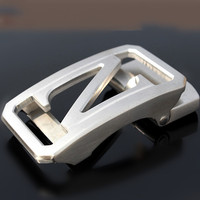 Metal belt buckle manufacturers from China