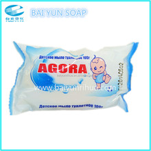 baby soap/ best bath soap names/made by soap making machine
