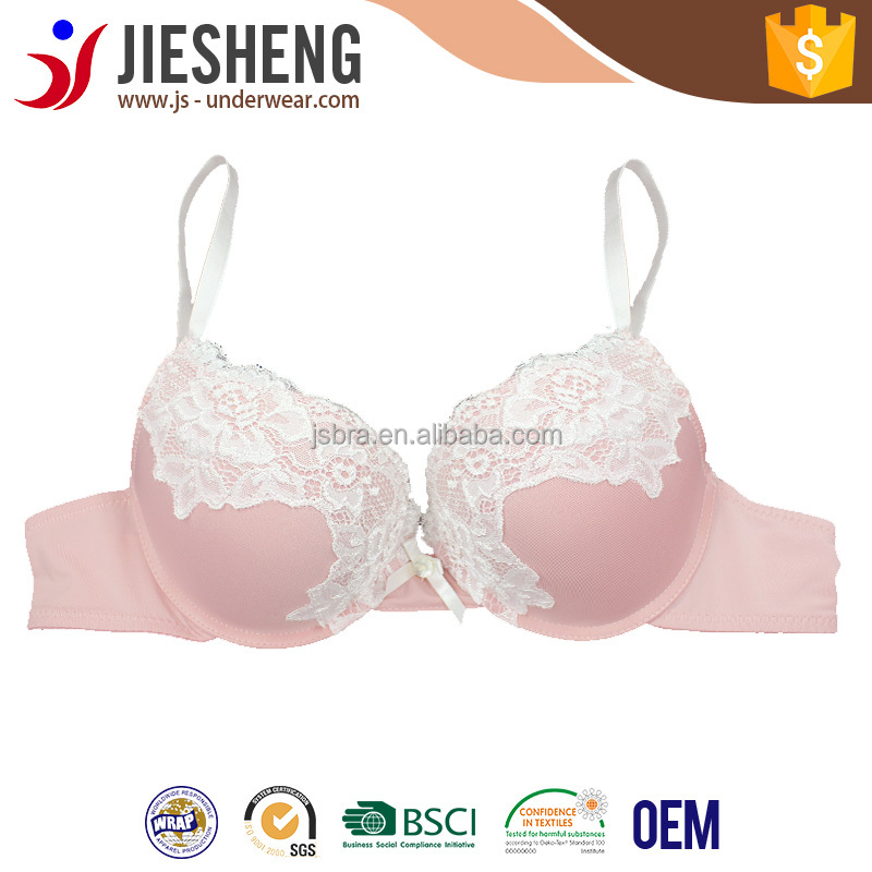 lace bra push up bra lovely girl underwear sexy girl photo without bra