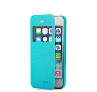New product Lovely Specially designed cell phone case PU Leather case for iPhone 5c cell phone cover