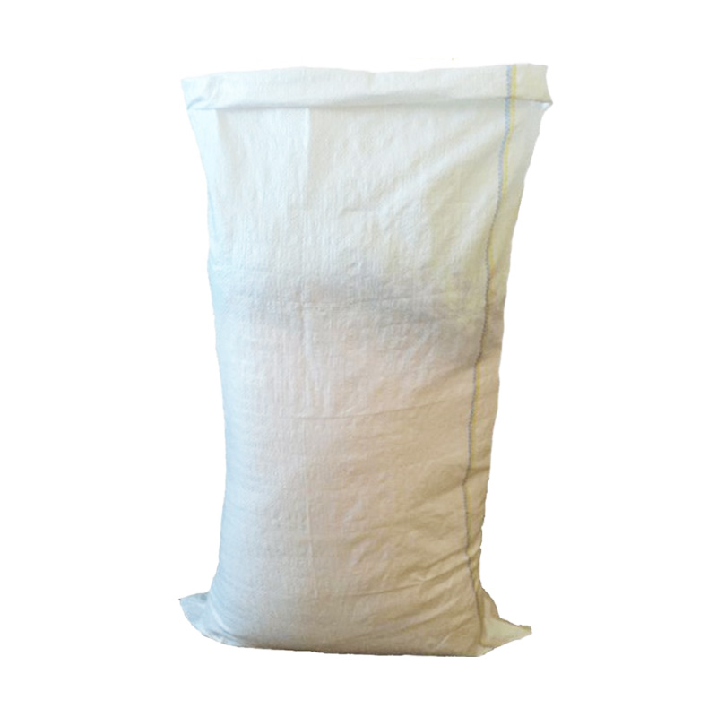 Cheap Customized PP Printed Woven Bags Sacks Packing for <strong>Grain</strong>
