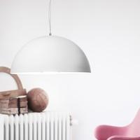 Modern Luxury LED Pendent Lighting decorate chandelier for livingroom