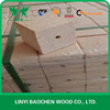 620*45*100 compress wooden chip block for Pallet