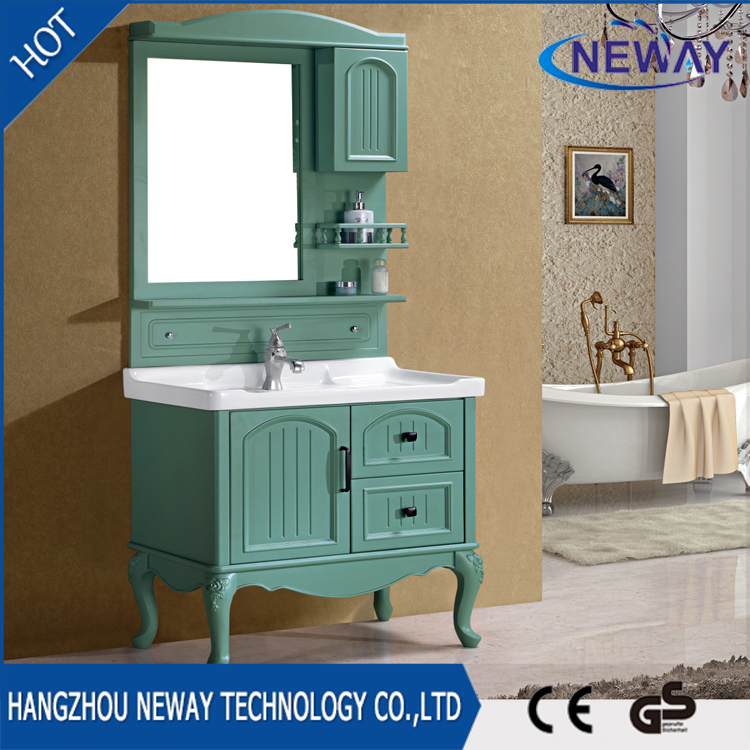 China manufacturer home pvc modern design hotel cabinets