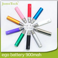 2014 high quality wholesale e-cig ego battery rebuildable atomizer ego ce4 battery USA/UK hot selling