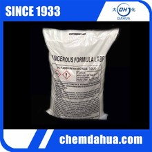 potassium hydroxide added to lithium, nitric acid potassium hydroxide, chemical formula of potassium hydroxide