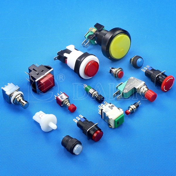 HTB1SeynGXXXXXXJXFXXq6xXFXXXq daier soldo controls limit switch, view soldo controls limit soldo limit switch wiring diagram at nearapp.co
