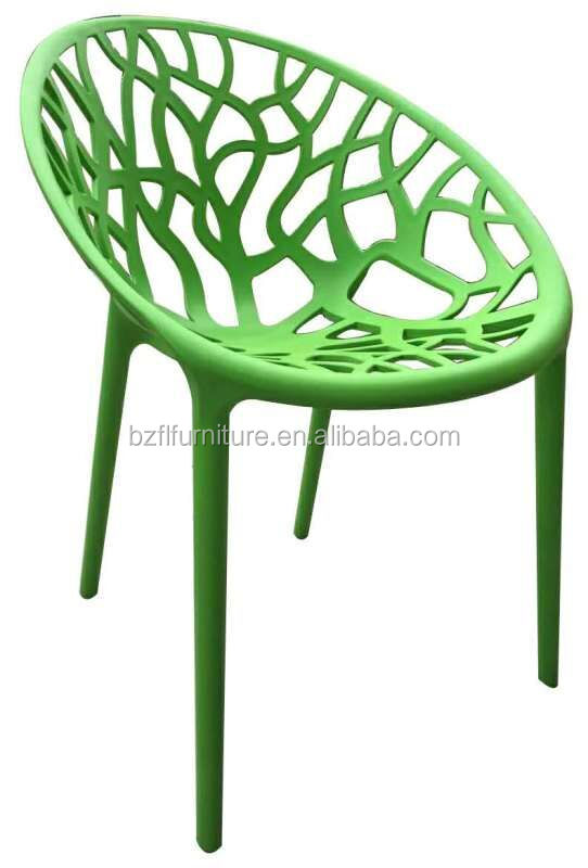 cheap colorful outdoor plastic garden chair