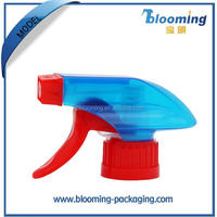 long-distance floral wartering sprayer pump