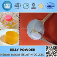 instant carrageenan jelly powder