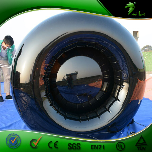 6 m Giant Inflatable Bottle Balloon Inflatable Plastic Drink Water Cup Customize Logo Advertising Product