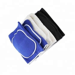 High Quality basketball volleyball knee pads/elbow & knee pads/donjoy knee brace