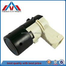 FOR Alfa Romeo FIAT IDEA Automatic Car Accessory PDC Sensor/Parking Sensor OEM.735429755 High Performance
