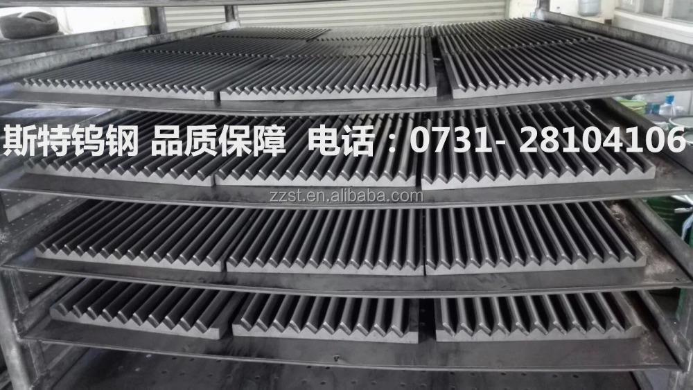 Tungsten Carbide Bar Stock : High quality tungsten carbide strips and abundant