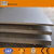 310S hot rolled stainless steel coil or sheet
