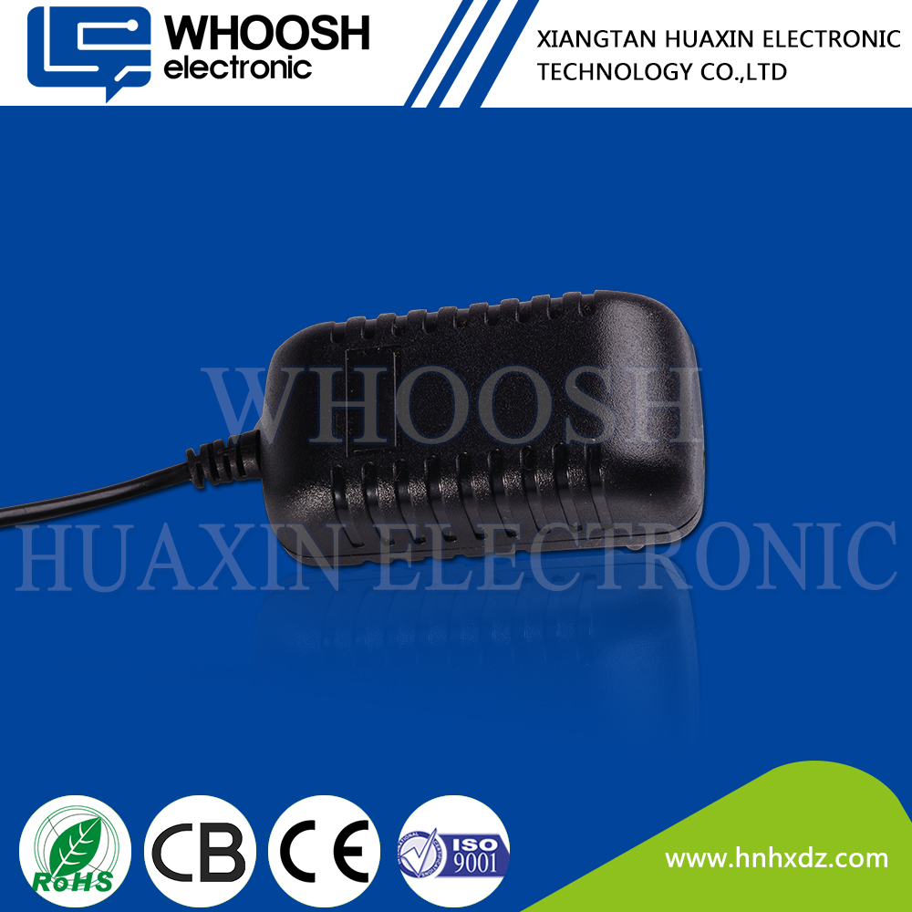 Wholesale 5.3v ac power adapter for LED strip light/Medical machine