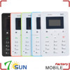 /product-detail/china-manufacturer-m5-small-size-mobile-phones-60251758886.html