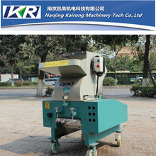 Strong Waste Plastic Crusher Machine/Plastic Bottle/Film/Rubber Crushing Machine Price