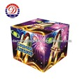 1.4 consumer cake fireworks with good price
