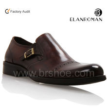 2014 new style shoes men dress formal shoes