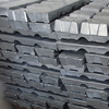 Cast Metal Use High Quality Zinc