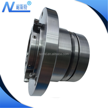 Sichuan NaiSiTe-DWB series container mechanical seals in China with steel bolts and nuts for slurry pump
