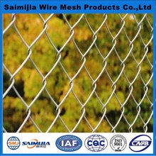 Low price new products chain link fence privacy slat
