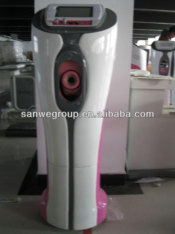 Andrology Penis Massager machine / Automatic Sperm Collector