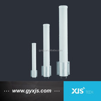 Hot selling 5.8GHz 12dBi wifi outdoor omni antenna