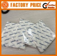 Custom Logo Printing Good Quality Virgin Wood Pulp Tissue Paper