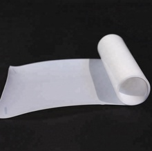 Virgin Skived ptfe board teflon sheet Plate