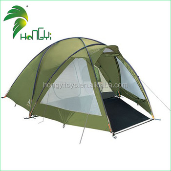 New Product Waterpoof Unique Camping Tents