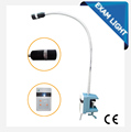 OEM clip-on type general practice exam light Medical Examinating Light