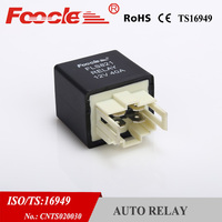 Auto relay for air condition 12V 30a