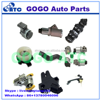 51760-1G000 FOR VERNA HYBRID PRIDE(JB) AUTO PARTS 2005- YEAR LOW FROM CHINA ball joint