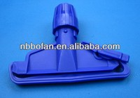 Plastic Kentucky Mop Holder for 22mm handles BF-MP02