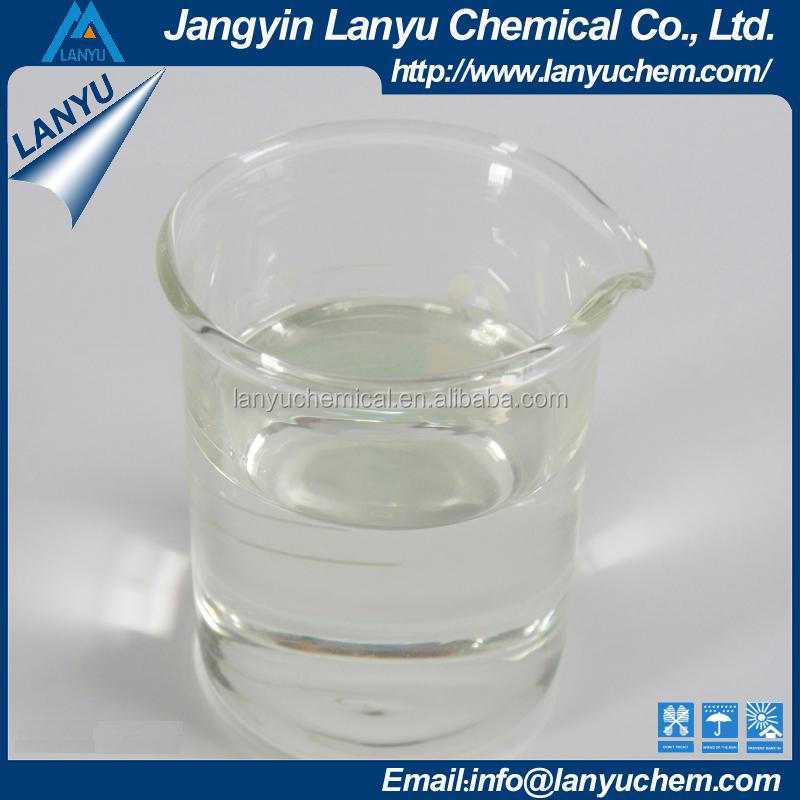 Isopropyl Alcohol 99%/Isopropanol/IPA/CAS 67-63-0 in stock