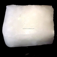 Full refined paraffin wax for stencil paper making