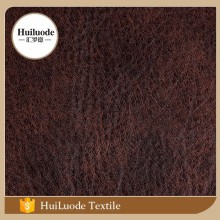 Wholesale new product luxury polish bronzed suede sofa liner fabric for wholesales
