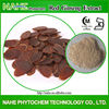 Long time sex meidicine Panax red ginseng root slice, Chinese red ginseng root slice,Korean red ginseng root slice