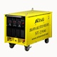 Hot sales high efficiency 5mm to 28mm nelson stud welder