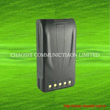 High Capacity Battery with good quality for two way radio