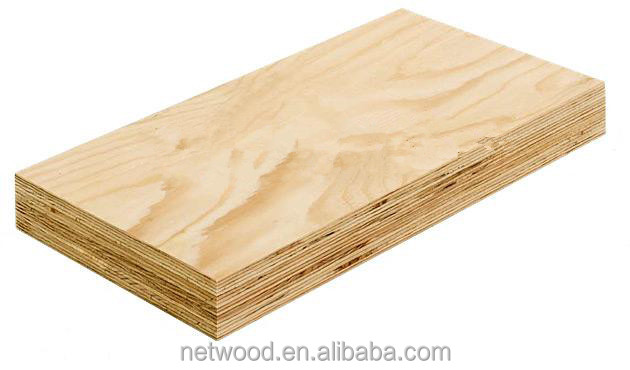 Pine LVL and Bed LVL Board Timber and Ash Wood Timber Prices